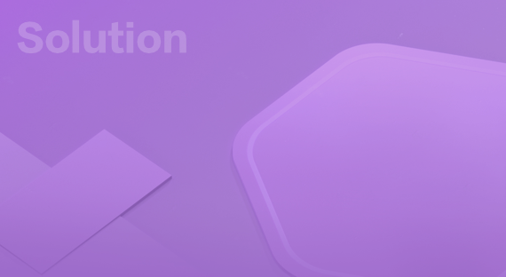 HUAWEI CLOUD Dedicated Cloud Solution