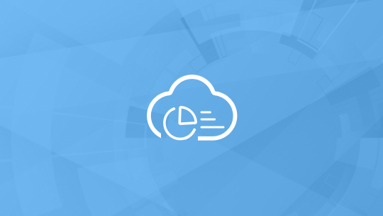 HUAWEI CLOUD Overview and Architecture Design Principles