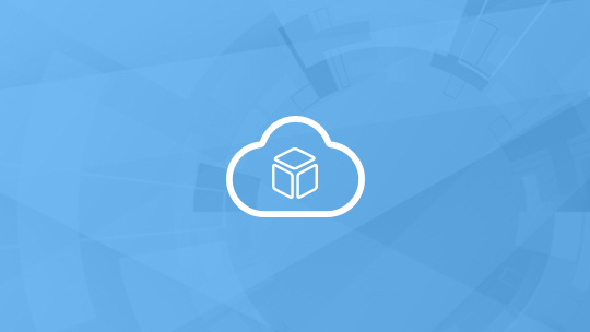 HUAWEI CLOUD Database Architecture Design