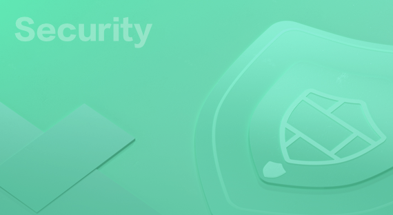 Getting to Know HUAWEI CLOUD Security