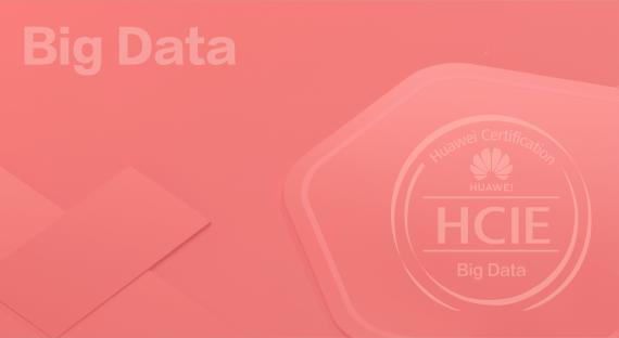 Huawei Machine Learning Development Tools