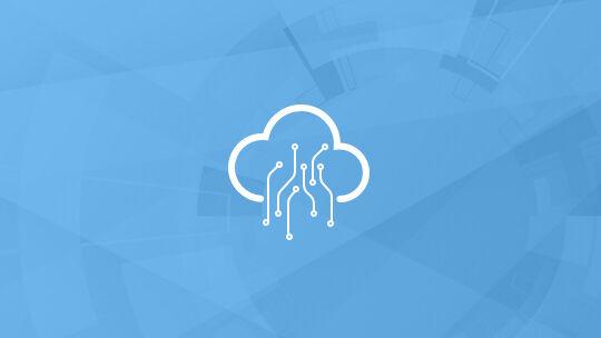 数据中心:全面云化的新一代互联网基础