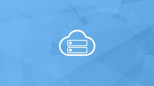 HUAWEI CLOUD Storage Architecture Design