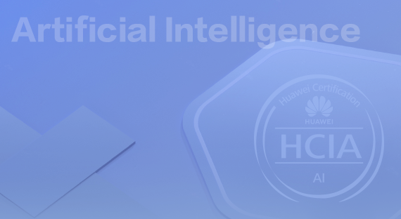 Huawei Open AI Platform for Smart Devices
