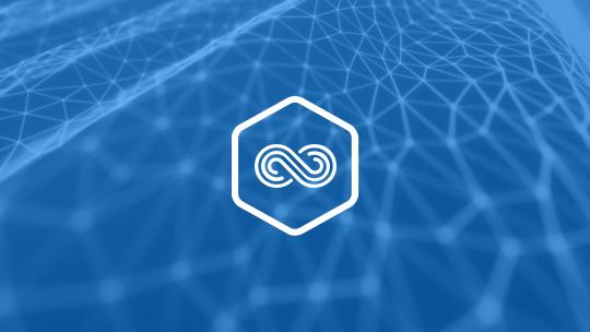 HUAWEI CLOUD IoT E2E Development